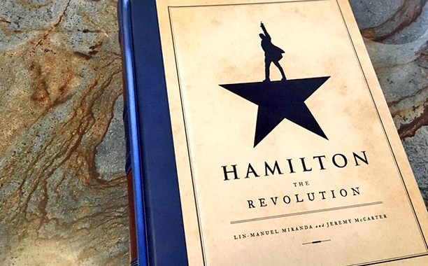 hamilton_book